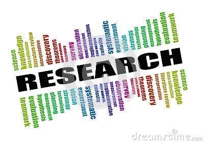 Parallel computing based research papers